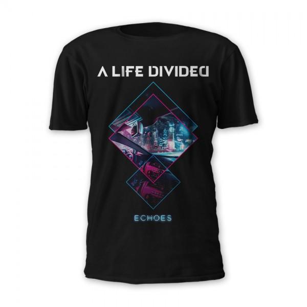 T- Shirt Triangel