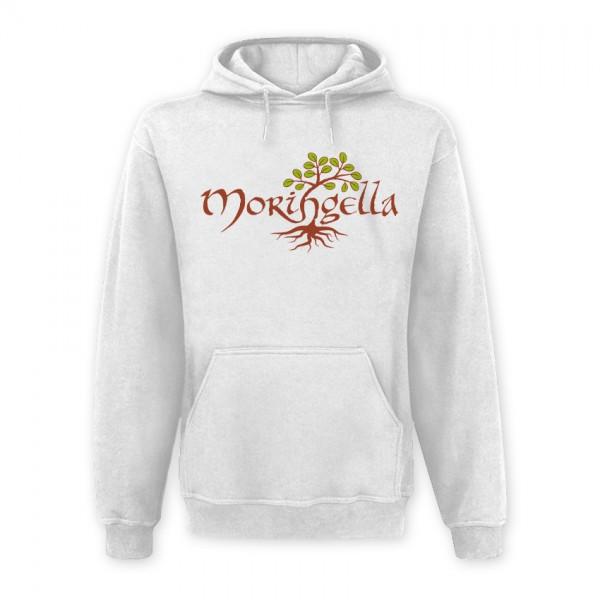 Hoodie Moringella